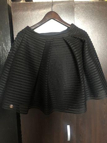 Оригинална пола на philipp plein крайна цена от 200 на 169лв