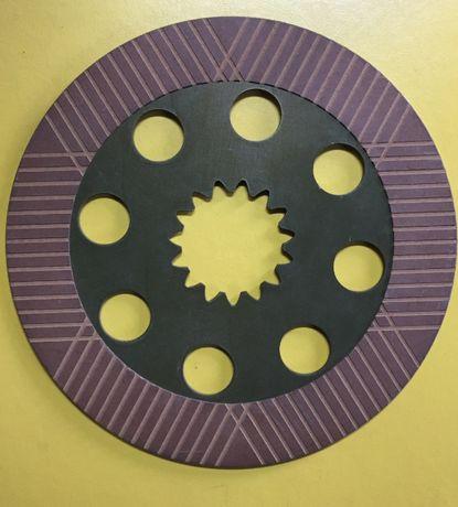 Спирачни дискове JCB ,Terex ,Manitou