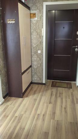 Продам квартиру в Нур-Сутлане