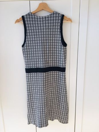 Дамска рокля Zara