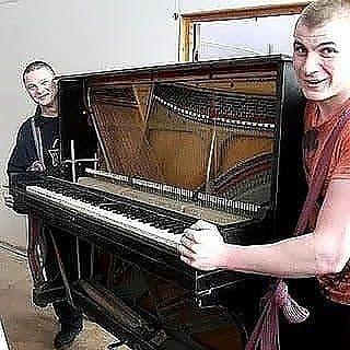 Рояли :Фортепиано: Пианино: