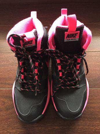 Nike waterproof femei 39