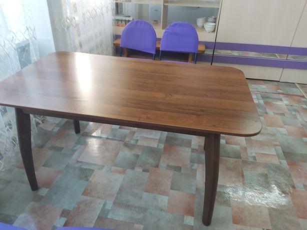 Продам столы, стулья