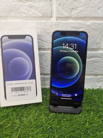 Apple iPhone 12 mini 128 Gb tee