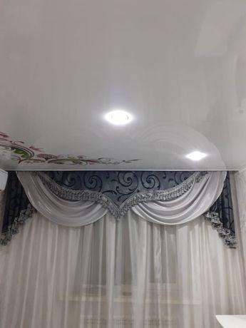 шторы отличного качества