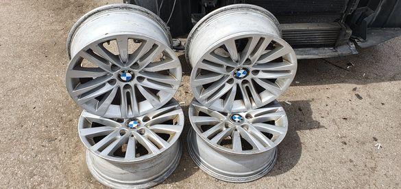 Джанти BMW e90/91-60/61/f30-f10