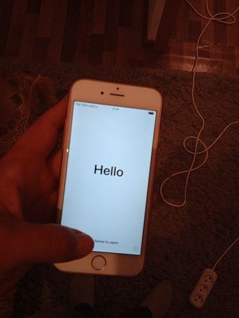 Продается айфон 6