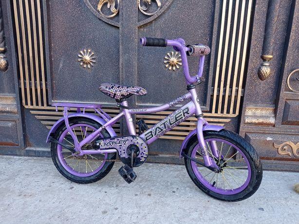 Срочно! Велосипед детский