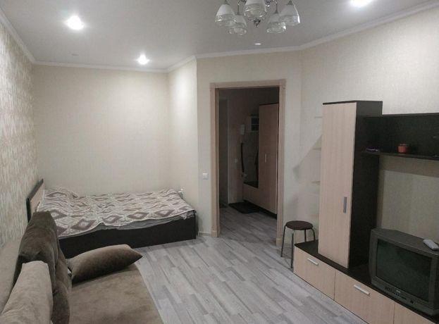 Продам 1 комнатную квартиру мкрн Дорожник под ипотеку