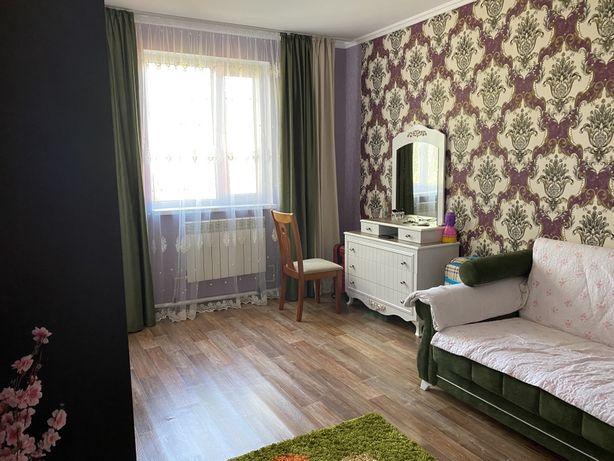 Продам 3-комнатный дом
