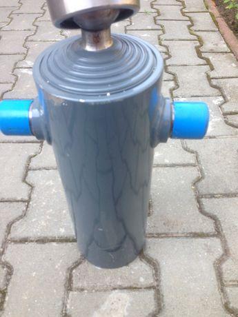 cilindru basculare 11 tone italia nou