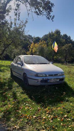 Fiat bravo 105 jtd