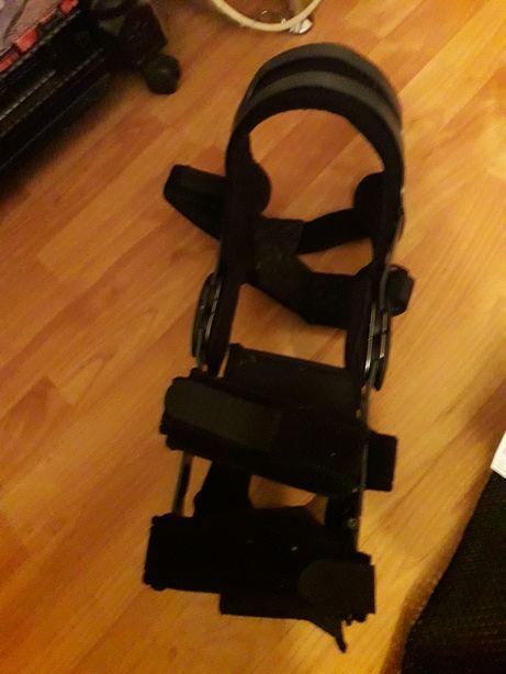Proteze genunchi