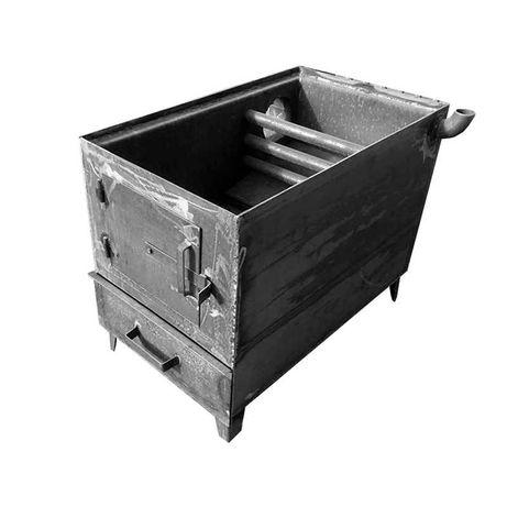 Печь пол плиту два размера плиты 76х46 или 71х41