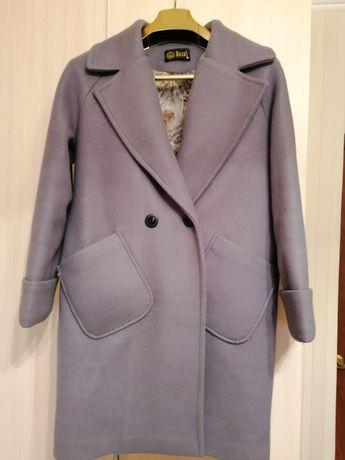 Продам пальто Шанель