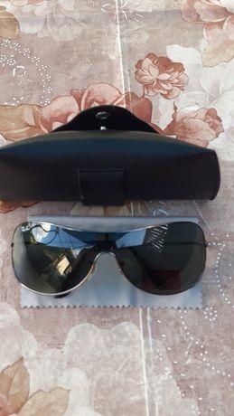 Слънчеви очила рей бан