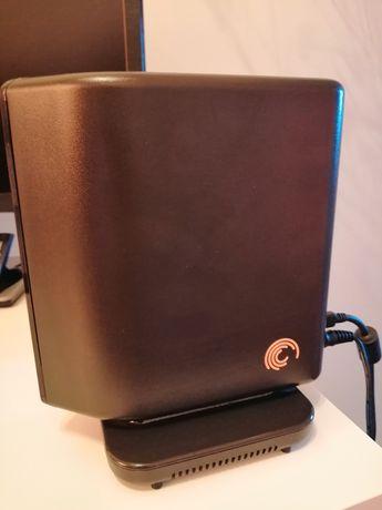 HDD Seagate FreeAgent 500GB
