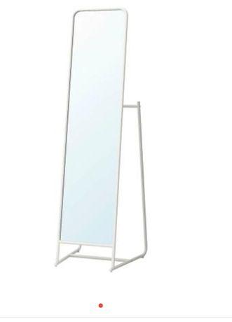Продам зеркало IKEA