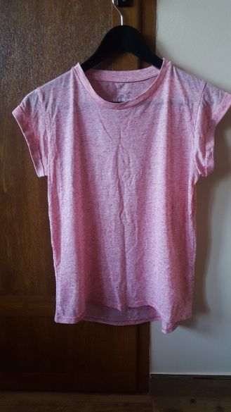 Atmosphere Дамска тениска S размер