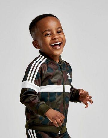 Adidas itasca originals superstar