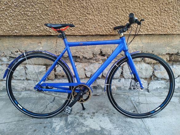 Велосипед Ebsen 28 цола