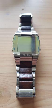 Мъжки часовник Fossil
