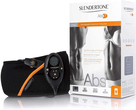 Тренажор за корем Slendertone Unisex Abs7