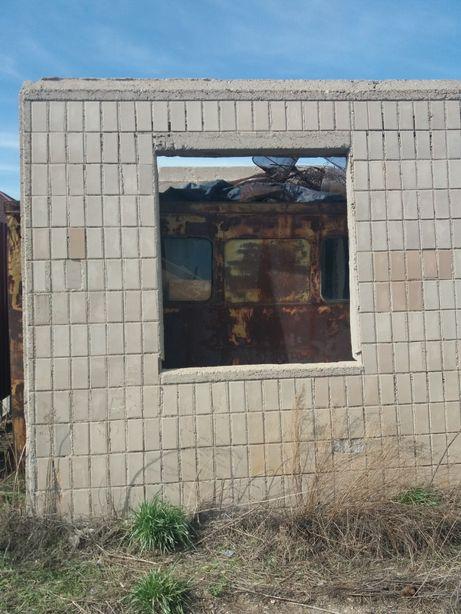 Продаю стеновые панели 2 шт