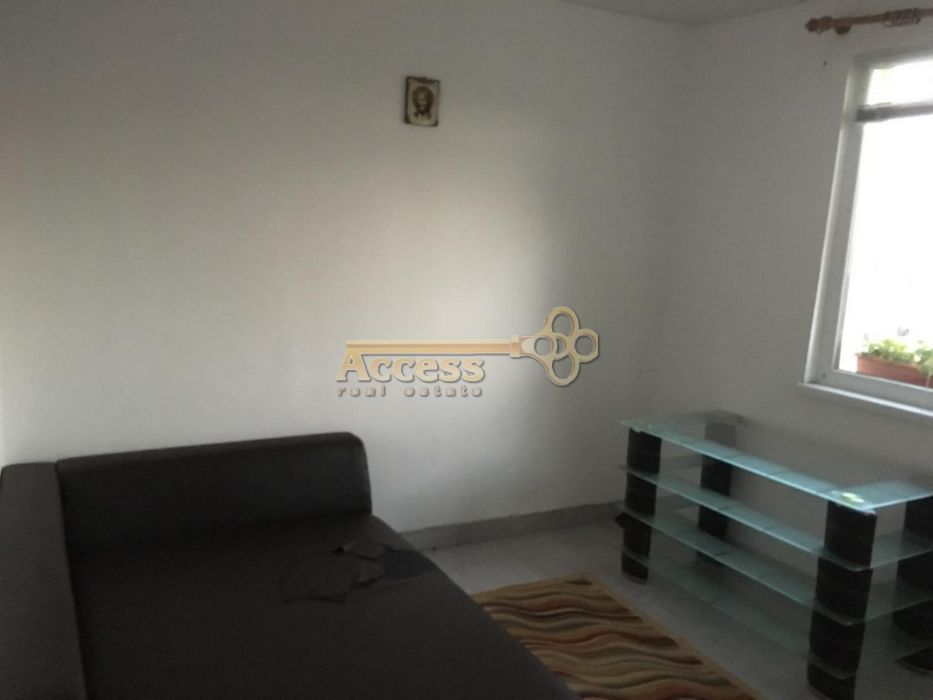 Едностаен апартамент / Бриз