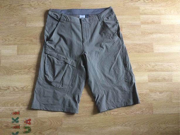 Pantaloni outdoor originali Salomon impecabili