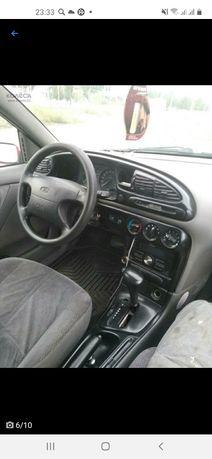 Ford mondeo 1997 срочно