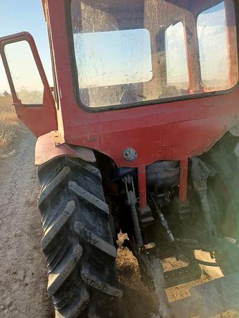 Tractor Vr viticol 445