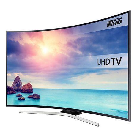 Ремонт телевизоров на дому у клиента