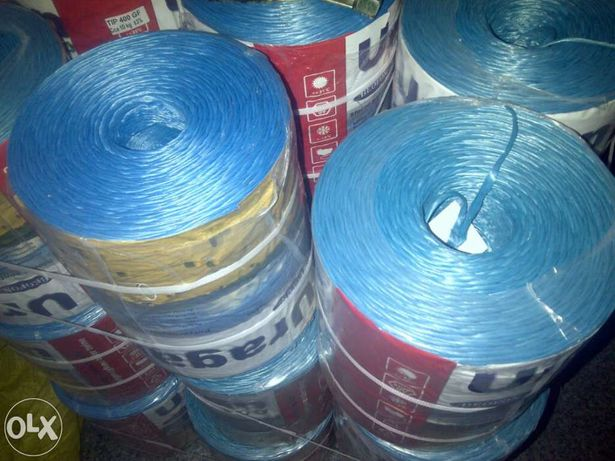 sfoara balotat 350/400/600m/kg