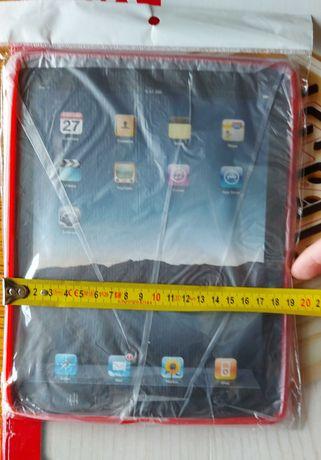 Калъф за Apple iPad 2, 3, 4