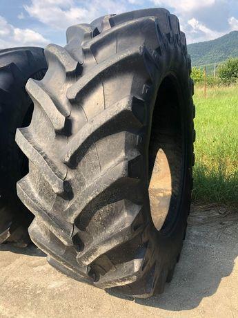 580/70R38 cauciucuri agricoel second hand avem si noi anvelope OCAZIE