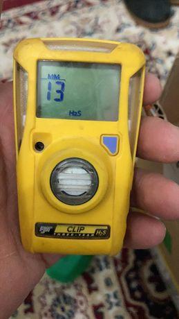 Газ анализаторы и мини фильтры