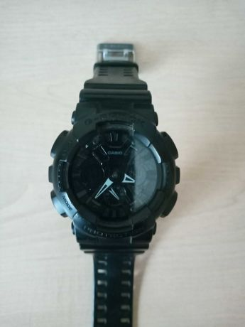 Часовник Casio G-Shock Limited Edition