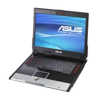 матрица для ноутбука ASUS G2S