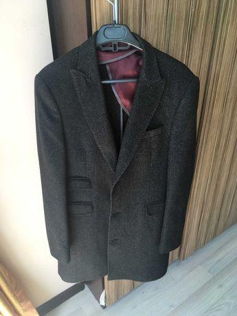 Пальто от Турецкого бренда