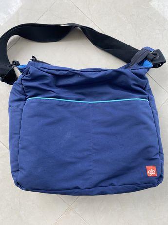 Чанта за количка GB