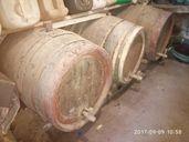 Бъчви за вино-3броя