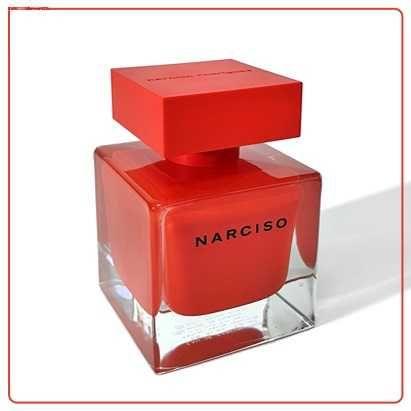 Продам оригинальный парфюм