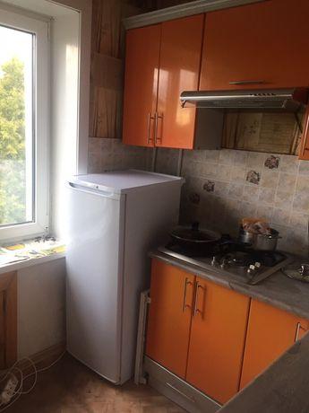 Продам 2 комнатную   квартиру район Янтаря