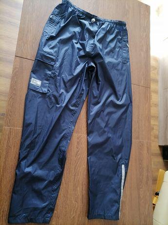 Pantaloni de ploaie TCM