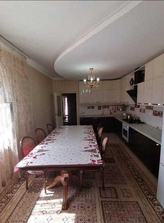 Продам дом в Косщах
