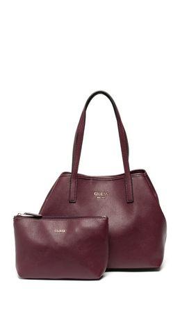 Чанти тип торба(2в1)на GUESS , раница Trussardi jeans