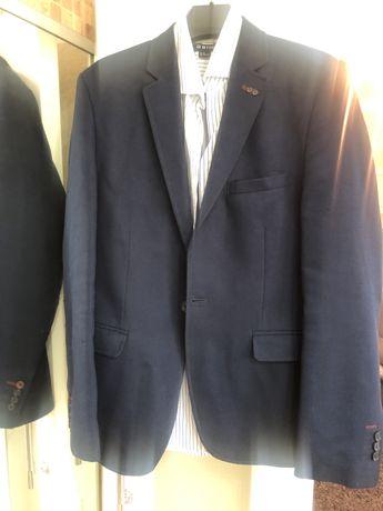 Одежда для школьника.