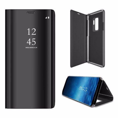 Iphone X,XS Flip case Тефтер кейс
