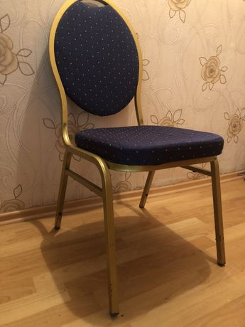 Продается стулья в хорошем состоянии